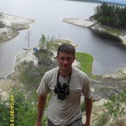 Русский, горячий и похотливый парень, ищу страстную подругу для секса в Самаре